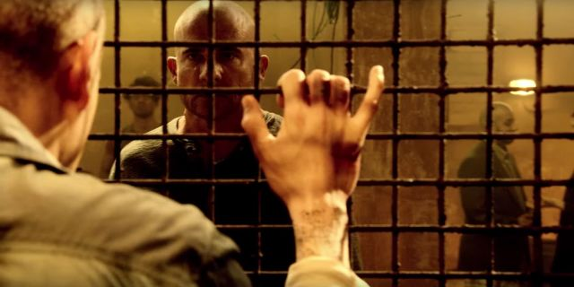 landscape-1463484840-prison-break-trailer9