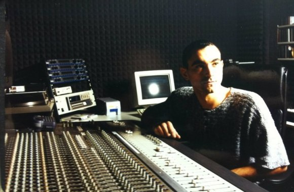 robert_miles_fable_dream_version