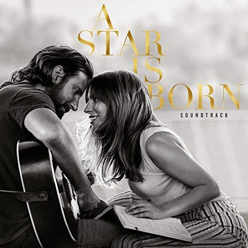 """A STAR IS BORN"" - СУМАСШЕДШИЙ УСПЕХ В США!"