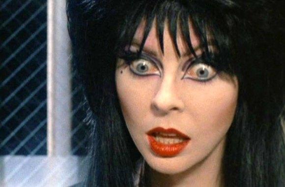 Elvira-Mistress-1000