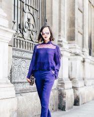 julia_nikitina_osobista_stylistka_w_Warszawie