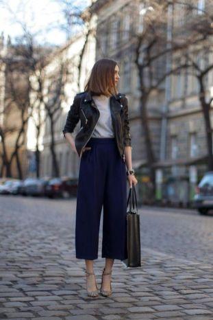 spodnie_kuloty_stylistka_julia_nikitina6