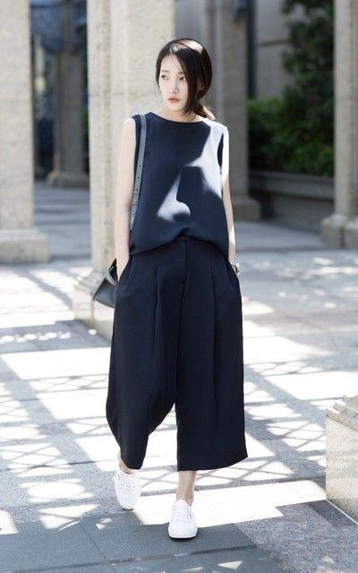 spodnie_kuloty_stylizacje2