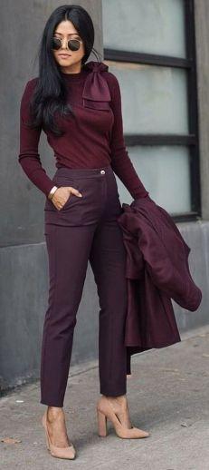 strój_biznesowy_styl