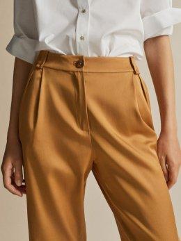 spodnie_damskie_julia_nikitina11