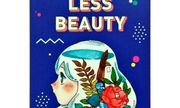 [Resensi] Timeless Beauty: Menumbuhkan Rasa Percaya Diri Perempuan
