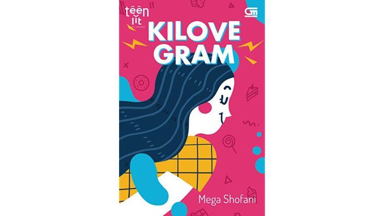 [Review] Kilovegram – Mega Shofani (2018)