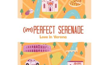 [Review] (Im) Perfect Serenade – Irene Dyah (2017)
