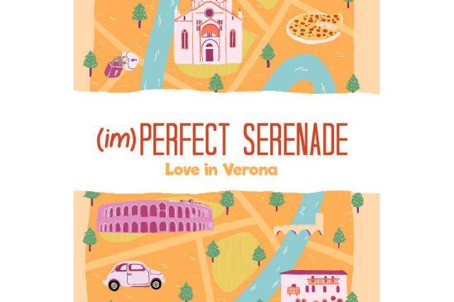 [Review] (Im) Perfect Serenade – Irene Dyah (2017)