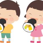 大手コンビ二3社の恵方巻きはどれを選ぶ?(2018年版)【お気に入りを選びたい!】