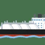1月6日に発生した東シナ海のタンカー沈没原油流出事故は何故ほとんど報道されないのか?