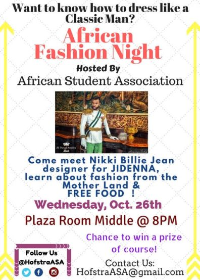 hofstras-asa-african-fashion-night