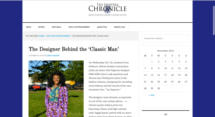 the-hofstra-chronicle-the-designer-behind-the-classic-man-2