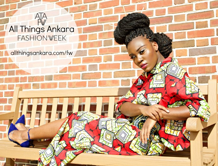 campaign-%22mixed-prints%22-all-things-ankara-fashion-week-dc-2014-campaign-6