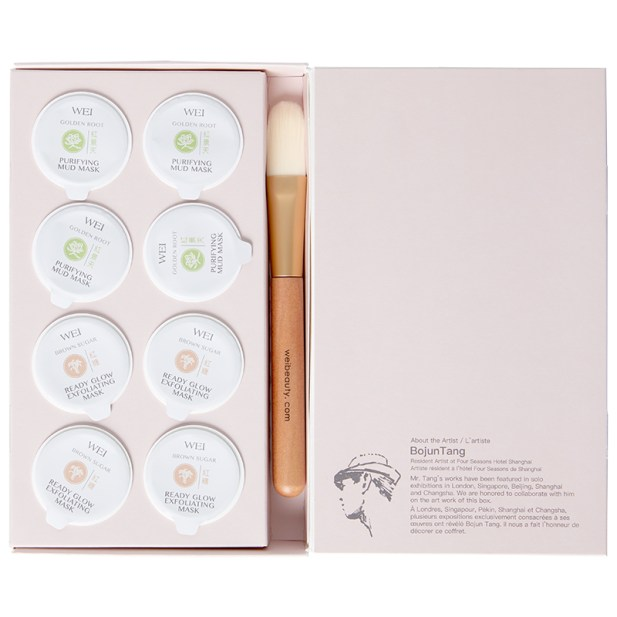 wei-two-in-one-purify-and-glow-mask-collection-sp20-4_1580766324.0048_1580766324.4196.jpg