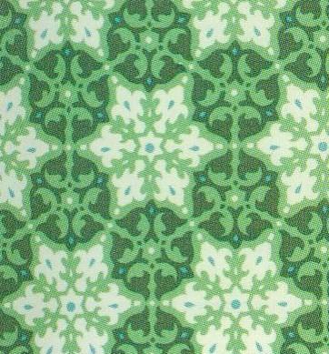 Ab_35_green