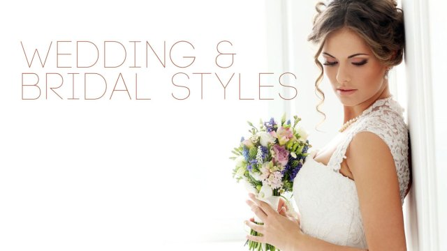 wedding hair salon, lee-on-the-solent, gosport, fareham