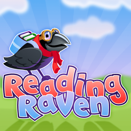 Reading Raven – App Review