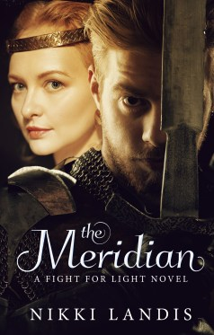 the-meridian-cover