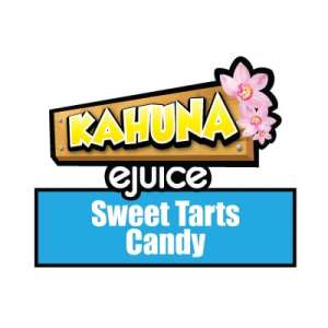 Sweet Tarts Candy e-Liquid