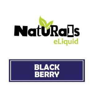 http://naturalseliquid.com/organic-blackberry-e-liquid/