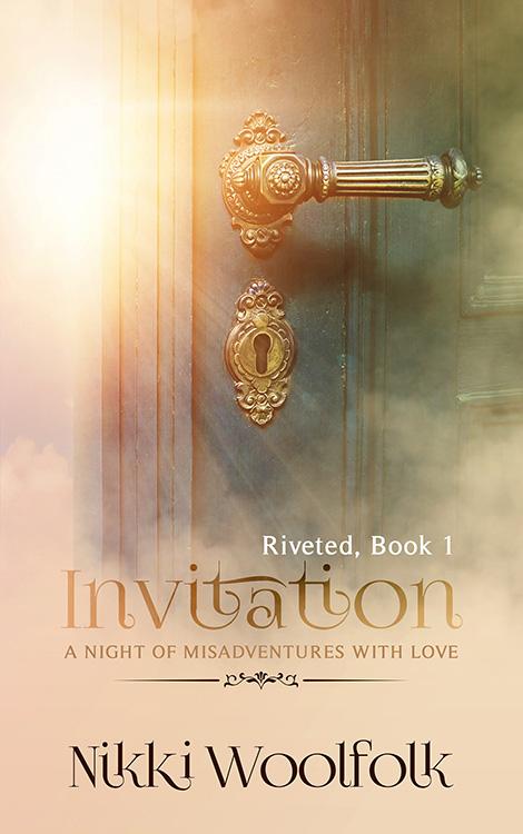 The Invitation_Riveted-Book-1