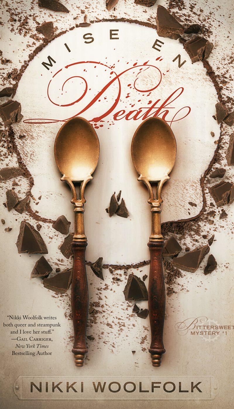 Mise-en-Death-Amazon-Ebook
