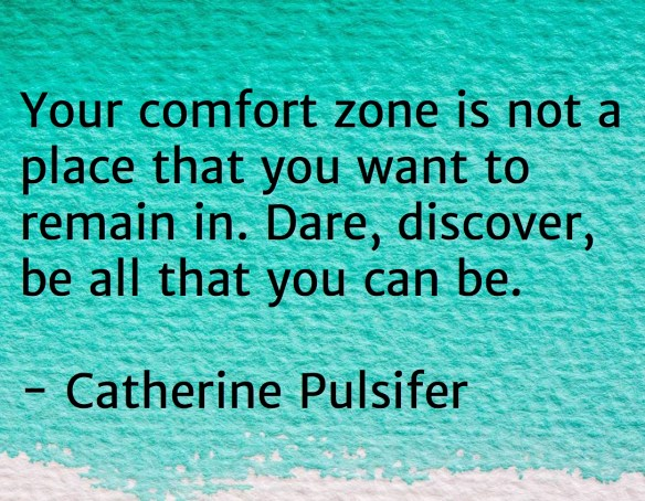 77 Comfort Zone Quotes that inspire you to take action-37