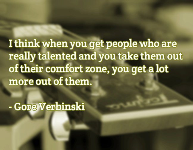 77 Comfort Zone Quotes that inspire you to take action-67