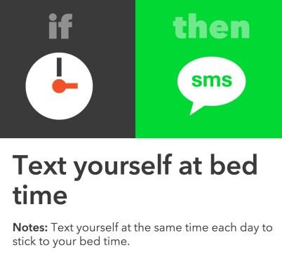 textbedtime2