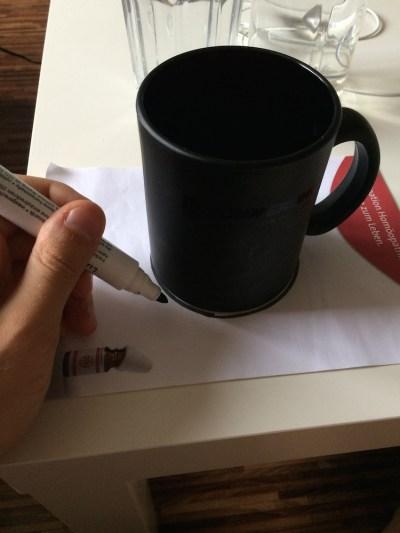 Coffeetrigger1