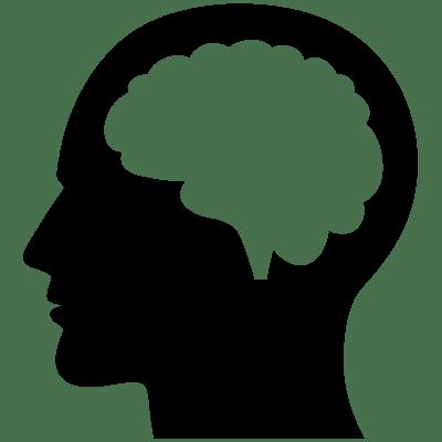 brainempty