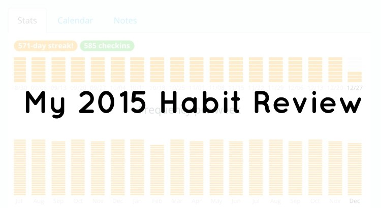 habit-review-cover