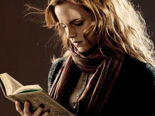 Self Awareness Exercises Hermione Reading