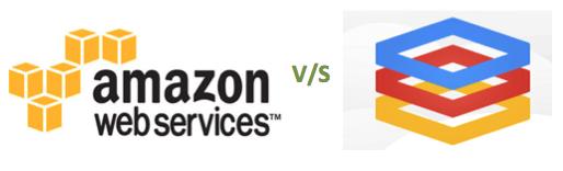 Google Cloud vs Amazon AWS – WordPress Performance