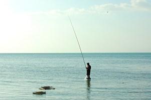 DSC_2124_KEP_Fisherman_WEB