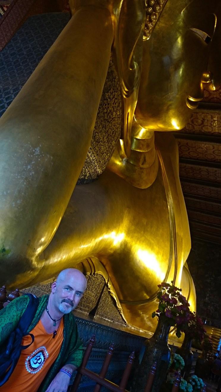 DSC_4375_BK_Sleeping_Buddha_WEB