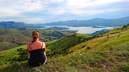 DSC_0795_NZ_Christchurch_WEB