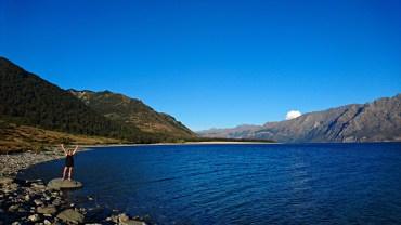 DSC_1101_NZ_SouthLakes_WEB
