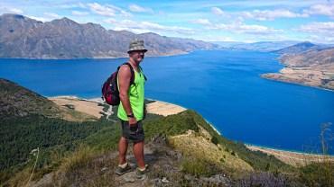 DSC_1156_NZ_SouthLakes_WEB