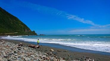 DSC_1395_NZ_WestCoast_WEB