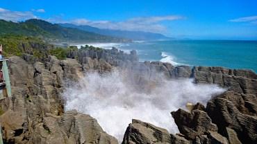 DSC_1437_NZ_WestCoast_WEB