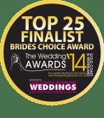 Gold-Coast-and-Hinterland-Wedding-Awards_Brides-Choice-Top-25-Finalist_Logo