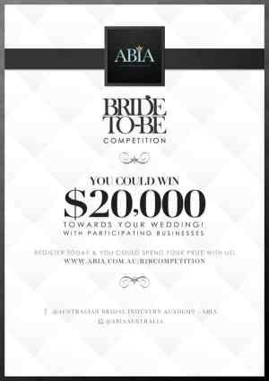 ABIA-B2B-Business-E-Poster