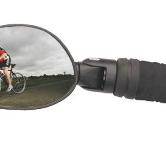 Огледало Zefal Cyclop
