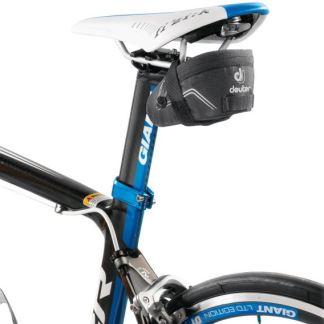 Deuter Bike Bag S/XS