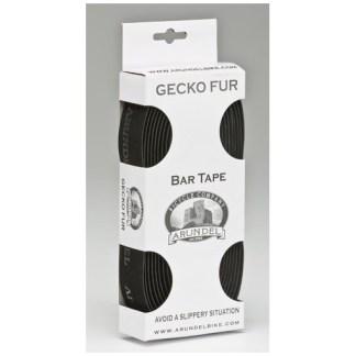 Arundel Gecko Fur