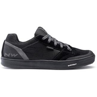 Northwave Tribe - обувки за колоездене
