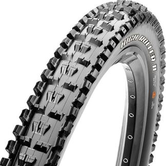 Maxxis High Roller II ST 2.4