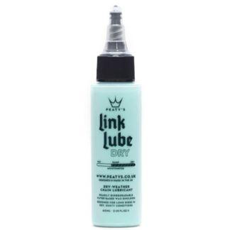 Peaty's LinkLube Dry